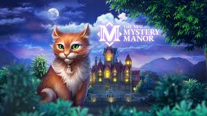 This page contains free online hidden object games. Mystery Manor Hidden Objects Walkthrough Walkthroughs Net