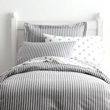 white jersey knit duvet cover white jersey knit duvet cover pictures 3 bedrooms for near white jersey knit duvet cover