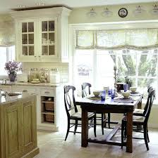 country style kitchen furniture. Country Kitchens Furniture Interior French Kitchen Ideas New  Imposing Accessories Throughout From . Style