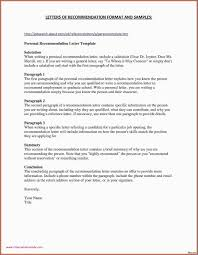 Purdue Owl Business Letter Fresh Sample Cover Letter Mla Format New