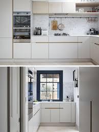 kitchen without hardware 210616 02 800x1076 jpg