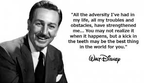 Famous Walt Disney Quotes New Download Walt Disney Quotes About Life Ryancowan Quotes