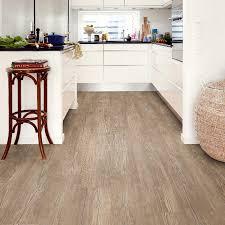 brown chalet pine vinyl flooring