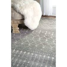 8 pictures of inspirational dark gray area rug july 2018