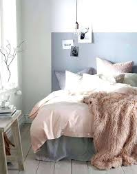 pink room rug light bedroom living size bedrooms baby blush decor furniture magnificent fresh ideas of