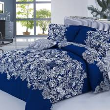 alexis duvet cover collection