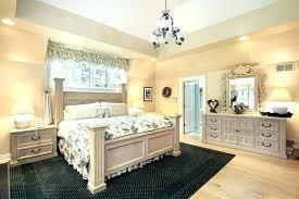 bedroom throw rugs bedroom throw rugs bedroom area rugs ideas bedroom area rugs area rugs bathroom bedroom throw rugs area
