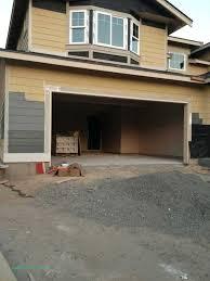 garage designs inspirational garage door repair palm desert full size of garage garage door repair palm
