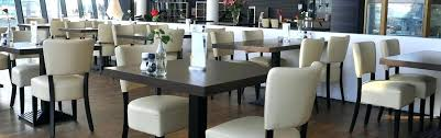 commercial dining room chairs. Delighful Dining 8 Commercial Dining Room Chairs Tables Table To Commercial Dining Room Chairs O
