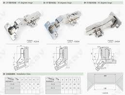 types of hidden hinges. Perfect Hinges Hidden Hinges For Kitchen Cabinets Best Of Fixed On Negative 45 Degree Types  Cupboard Hinge F