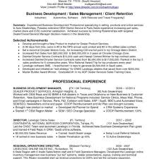 Restaurant General Manager Resume Restaurant General Manager Resume Sample Samples Velvet Jobs Job 34