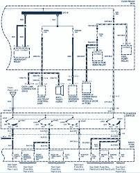 c4500 6 wiring diagram wiring diagram option