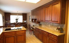 kitchen cabinet refacing cleveland ohio kitchen cabinet refacing