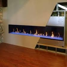 Outdoor Kitchens  Arizona FireplacesArizona Fireplaces