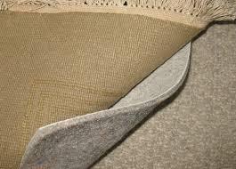 hardwood floor design non slip carpet 3x5 rug pad non skid rug pad no slip rug