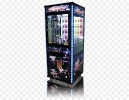 Game Vending Machine Custom Claw Crane Vending Machines Arcade Game Redemption Game Claw Crane