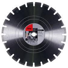 <b>FUBAG Алмазный</b> отрезной <b>диск</b> AP-I D400 мм/ 25.4 мм по ...