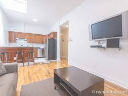 Cool New York Apartment: 3 Bedroom Apartment Rental In Astoria, Queens  Inside 3 Bedroom