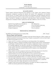 operations manager cv resume sample loan operations manager objective weekly jewelry