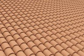 roof tile texture for 3ds max. Beautiful Texture To Roof Tile Texture For 3ds Max E
