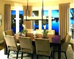 full size of faux pillar candle chandelier round rectangular medium lighting f sleeves black home improvement