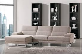 modern furniture for small spaces. modern sectional sofa for small spaces furniture