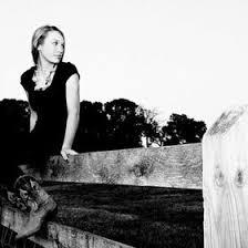Victoria Willis (vcwillis) - Profile   Pinterest