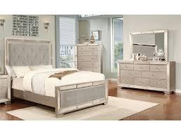 Silver Mirrored Bedroom Furniture Bedroom Furniture Sets Silver Furniture Design Ideas Complete