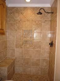 bathroom remodeling leads. Bathroom Remodeling Leads I