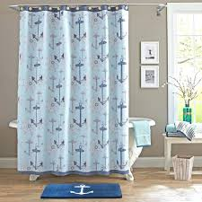 articles with shower curtain extra wide uk tag shower curtain unique extra long shower curtains uk