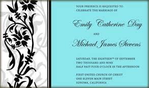 create free invitations online to print free invitation cards online hashtag bg