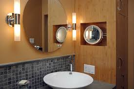 modern sconces lighting. view in gallery cylindrical sconces the modern lighting of onefortythree