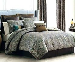 in stock king size chunky cable knit blanket cream cabled wool hand knitted comforter throw bedding cable knit duvet cover