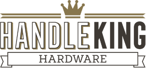 Image result for Handle King