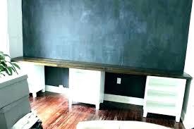double office desk. Double Office Desk Corner Home Desks For Decker Org In Inspirations 18 O