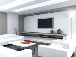 home design furniture best living room setup ideas on living room