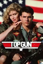 Hamarosan azonban újabb összeütközések és árulások veszik kezdetüket. Top Gun 2 Teljes Film Magyarul Videa Videa Hu