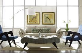 Kids Furniture Cheap Furniture Online Canada Best Furniture Stores