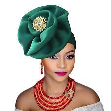 african headtie for african woman nigerian aso oke gele headtie hair jewelry jewelry headband from mnyt 52 29 dhgate
