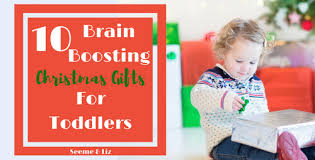 Christmas Gift Ideas For 2 Year Olds - These are brain boosting! Top 10 Old\u0027s \u2013 Tech Free \u0026 Brain