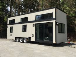 Small Picture Lillooet Tiny House 400 Sq Ft TINY HOUSE TOWN