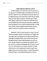 right fonts for resume custom phd essay ghostwriter service uk horrors of war an essay hol es