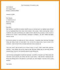 Sample Resignation Letter Format Download Fresh Resign Letters ...