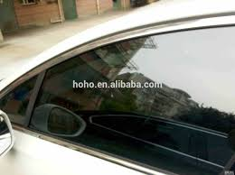 mirror film. uv redution heat reflective car safety film for window tinting solar mirror with best supply i