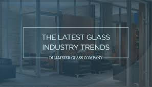 Glass Furnace Design Construction Operation Pdf The Latest Glass Industry Trends