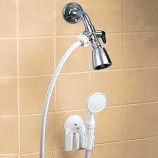 shower head for bathtub faucet portable shower head for bathtub faucet detachable hand held shower sprayer