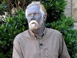 Internet Sensation 'Papa Smurf' Dies; Other Blue People Live On ...