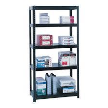 shelving supplies item number 1089584