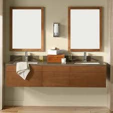 mesmerizing double mirror costco vanities with double faucet brown costco vanities also laminate floor