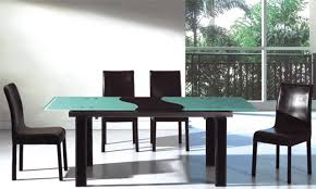 Contemporary Dining Room Furniture Sets Trendy Dining Room Tables Contemporary Dining Room Table Sets